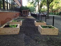 information oscar mayer magnet garden project