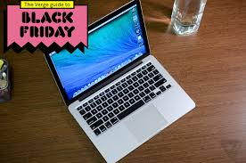 best laptop deals cyber monday black friday cyber monday the verge