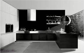 high gloss kitchen designs detrit us