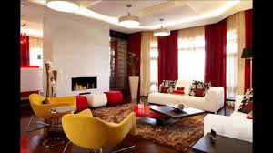 zen interior design kenya 9714 340 5050 youtube