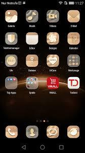 huawei designs app huawei g8 gx8 smartphone review notebookcheck net reviews