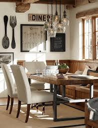 awesome wall art for dining room contemporary images home design