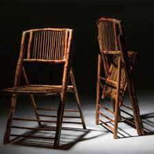 Renting Folding Chairs Bamboo Folding Chair U2013 Liberty Event Rentals