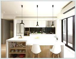 single pendant lighting kitchen island single pendant lighting kitchen island ricardoigea