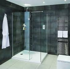shower splash screen mobroi com aqata spectra walk in shower enclosure with hinged panel sp425