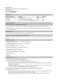 Resume Extraction Resume Parser 100 Resume Parser In Php Resume How To Make A