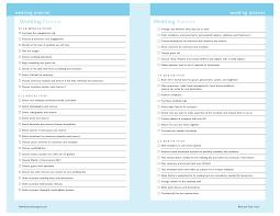 elegant best wedding planner book u2022 the best wedding ideas