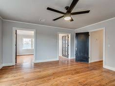 home decorators showcase master suite wall color bm graytint 1611 ceiling fan home