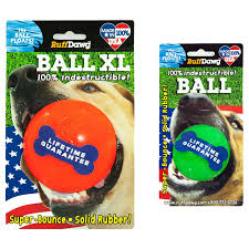 wholesale halloween toys durable dog toys u0026 accessories at dogtuff com