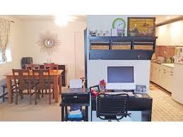 1 Bedroom Apartments Champaign Il Clark Street Champaign Il Apartment Finder