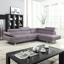 Living Room Ideas With Grey Sofas by Living Room Living Room With Dark Gray Sofa With Grey Couches And