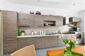 zebra wood kitchen cabinets bamboo flooring under kitchen cabinets white kitchen cabinets with