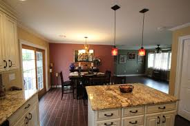 Lowes Kitchen Designs Interior Appealing Design Of Lowes Kitchen Remodel For Modern