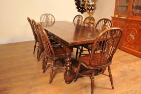 Windsor Dining Room Chairs Windsor Dining Set Windsor Dining Jasmine Country Style On Sich