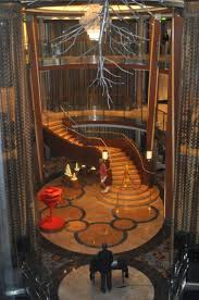 Celebrity Reflection Floor Plan 159 Best Cruise Ships Ex U0026 In Images On Pinterest Cruise Ships