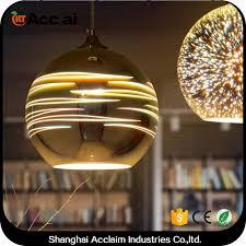 Turkish Chandelier American Glass Modern Lighting Turkish Chandeliers Pendant Lights
