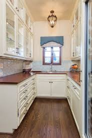 colonial kitchen ideas colonial kitchen and bath wonderful decoration ideas modern to
