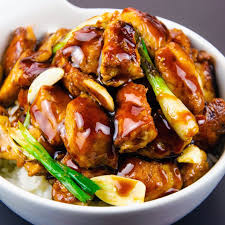 dinner for a diabetic diabetic recipes chicken food photos