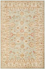 Costco Rugs And Runners 31 Best Rug Images On Pinterest Costco Polypropylene Rugs And