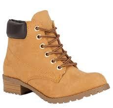 light brown combat boots 24 lastest light brown combat boots women sobatapk com