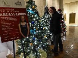 christmas trees and gingerbread u2013 ms poiesis