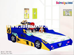 cars bedroom set cars bedroom set nurani org