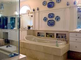 his and her bathroom decor u2022 bathroom decor
