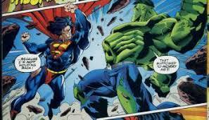 incredible hulk wolverine war hulk lowbrowcomics