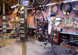 bike workshop ideas bike shop mechanic pesquisa google bike shop ideas pinterest