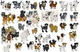 petz 5 australian shepherd dogz5 explore dogz5 on deviantart