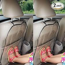 protection siege auto arriere auto housse de siège siège auto voiture de couverture de