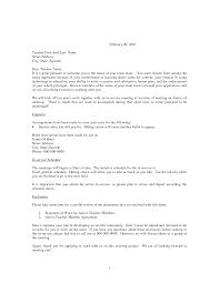 narrative essays samples freedom writers narrative essay free examples of a narrative free write essay narrative essay