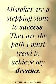quotes for weight loss success 20 affirmations for self esteem that build confidence and worth