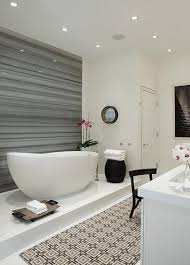 Bathroom Feature Wall Ideas Marble Feature Wall