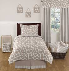 Olli And Lime Crib Bedding Buy Crib Bedding Crib Bedding Trends Crib Bedding