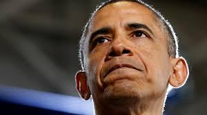 Obama Face Meme - obama meme face meme best of the funny meme