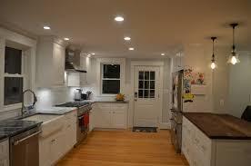 lighting kitchen ideas decorating kitchen light fixture collections kitchen pendant ideas