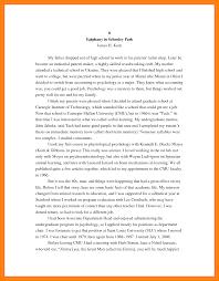resume for student teachers exles of autobiographies 9 exle of an autobiography of a college student bike