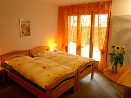 chambre d hotes orange chambre d hotes orange chaios com