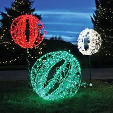 Outdoor Christmas Decor Rona by 42 Best Christmas Light Inspiration Images On Pinterest