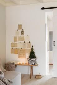 best 25 modern christmas ideas on pinterest modern christmas