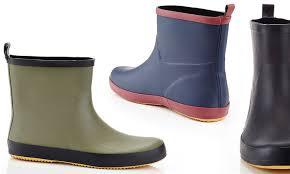 1114 best bottes souliers bottes s boots groupon
