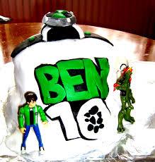 ben 10 cake at tesco liviroom decors ben 10 cakes and black
