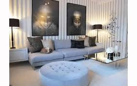 simple house decorating ideas youtube