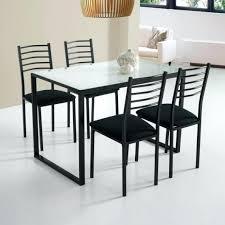 table cuisine design tables et chaises de cuisine ensemble table cuisine 4 chaises b pour
