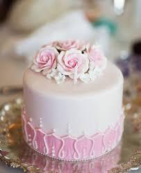 how to order a cake at walt disney world u2013 disney travel babble
