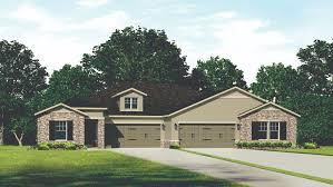 european homes montevilla at bartram park new villas in jacksonville fl 32258