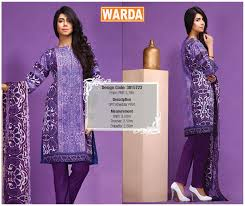 warda designer fall winter collection 2015 2016 with prices