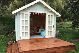 prayer garden ideas 16 epic she sheds and he sheds