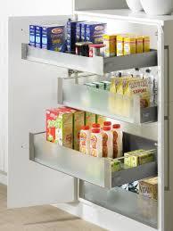 74 best kitchen storage images on pinterest kitchen storage